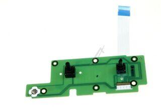 ENS. MODULE;MG23F302EAW,DKM-MS23E-00