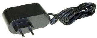 Adaptateur/Chargeur Secteur Officiel Origine Dyson - Dc30 / Dc31 / Dc34 / Dc35 / Dc45 - 91753012