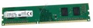DDR3-RAM 2GB PC3-10600, CL9