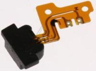 MICROPHONE-ASSY-GT_S5830;5V,100~250UA,-
