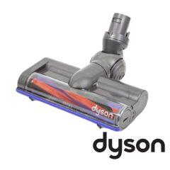 Brosse turbine aspirateur Dyson DC62 - F370782