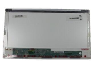 HP PNL DSPLY 15.6 HD AG WWAN