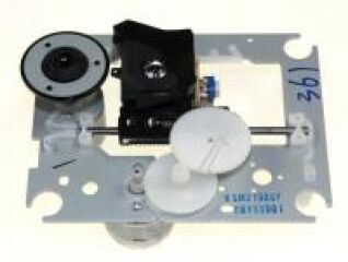 MECA CD KSM-215DCP/C2NP