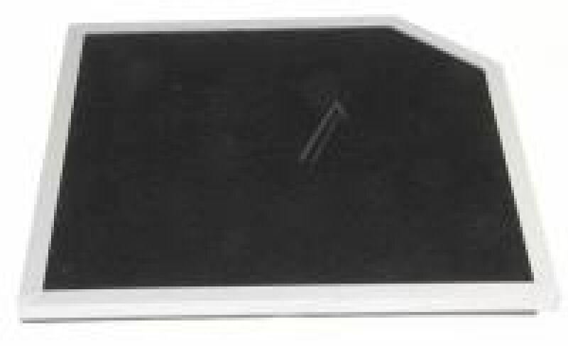 filtre charbon actif achat vente baumatic d223068. Black Bedroom Furniture Sets. Home Design Ideas