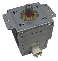 2M214.39F MAGNETRON 950W 2.46GHZ 4.5KV 350MA 3.3V 12.5A LG
