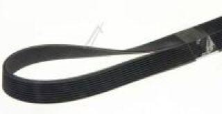 Courroie 1967H9EL/MA pour lave linge Beko - D319223