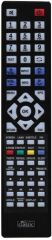 IRC87013 TELECOMMANDE CLASSIC LCD-TV Classic