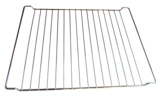 Grille de four Whirlpool 446x340mm