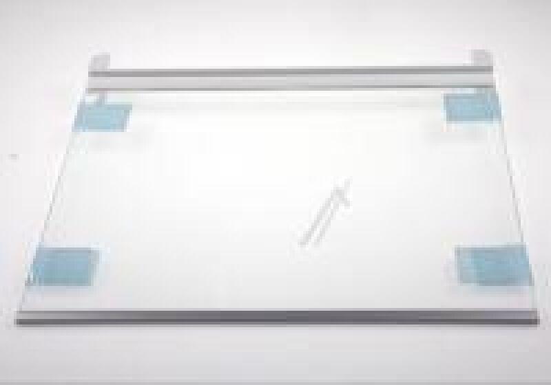plaque en verre refrigerateur achat vente oem f190672. Black Bedroom Furniture Sets. Home Design Ideas