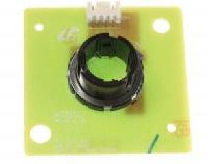 Touche assy PCB pour Four Samsung Ref De92 02030A
