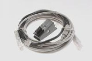 RJ45 Y-KABEL 3M F?R FRITZBOX ROUTER