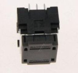 CONNECTOR-OPTICAL;STRAIGHT W/LSPDIF