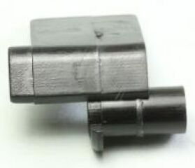 LEVIER MICRO SWITCH INFERIEUR
