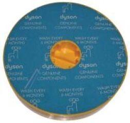 0540101 FILTRE INTERNE DYSON DC08/08T/14