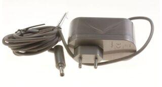 Chargeur pour aspirateur Dyson DC62