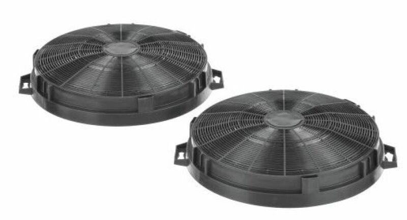 filtre charbon actif achat vente bosch siemens 9418755. Black Bedroom Furniture Sets. Home Design Ideas