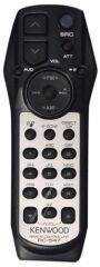TELECOMMANDE KENWOOD A70-2085-15