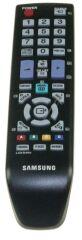 TM940 TELECOMMANDE;TM940,39,3V,EUROPE IDTV,400 SAMSUNG AA59-00496A