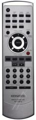 TELECOMMANDE KENWOOD A70-1729-08