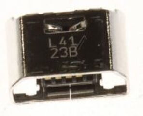 JACK-MICRO USB