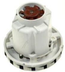 Moteur d'aspirateur De Longhi 230V 1200W Domel 467.3 5119110031