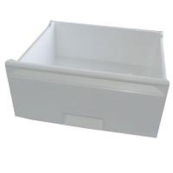 tiroir congelateur achat vente liebherr 4657712. Black Bedroom Furniture Sets. Home Design Ideas