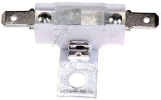 Delonghi - Thermostat 308°c - 10a/250vac tf308-a - 5212810041
