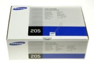 SAMSUNG TONER SCHWARZ ML-3310 2K ML3710/ SCX4833/ SCX5637 IN