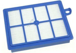 Filtre HEPA 13 lavable Officiel Origine ELECTROLUX (s-filter Allergy Plus ESF1W - G85649) 9001677682