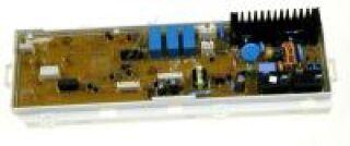 Samsung. carte de puissance vistula good wf1702ys. ref: dc92-00651b