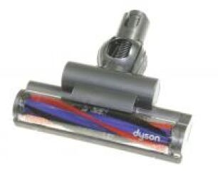 Dyson DC52 Brosse turbine ref : 96354401