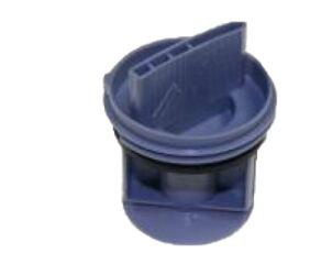 Filtre à Peluches - 00647920 - Bosch