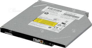 HP DRV DVD RW DL FX