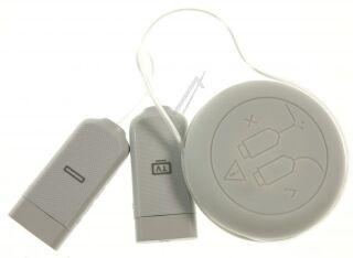 A/S-ONECONNECT CABLE;Q9000,UNIXTAR,5M(2.