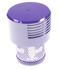 Filtre Aspirateur pour DYSON - V10 - SV12 (Lavable)