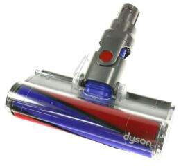 Turbo Brosse Officielle Origine DYSON V6