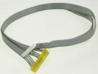 CNAS 12-14P/500 SISW/DCINV FLT2468#24 LG