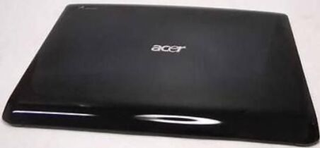 """ACER COVER LCD 16 """"WITH ANT/MIC LF"""