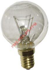 LAMPE E14 40W 300?BLISTER