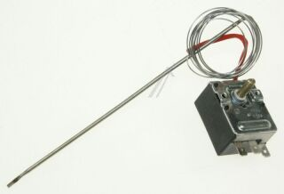 THERMOSTAT A BULBE PRODIGY TR86 -20+150° (ROHS)