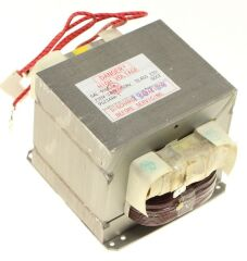 TRANSFORMATEUR H.T GAL-900E-4