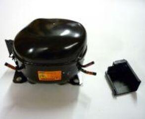COMPRESSEUR (HXK95AA,220-240V/50HZ )