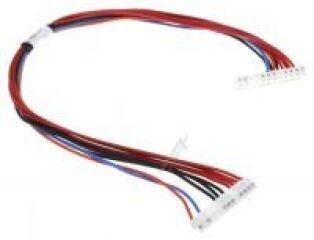 CNAS 12-14P/300 SISW/DCINVHM071007#24 RO
